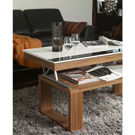 Bien Table Basse En Verre Relevable #8: 734a8d89c4960578565e2fa51ae513fe.jpg