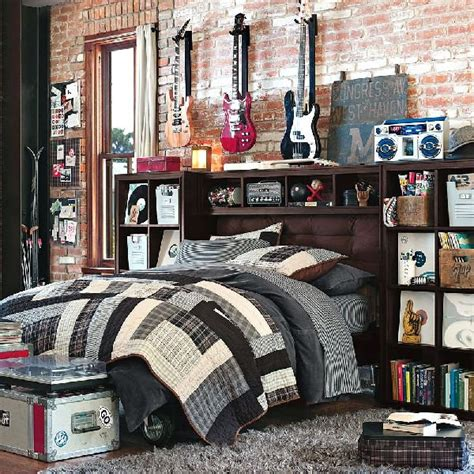 bedroom songs ideas for boys teenage bedroom