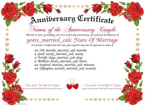 anniversary   print  unique anniversary