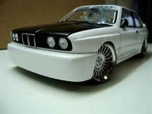 Bmw E30 Rims Bmw E30 Hartge Wheels Images