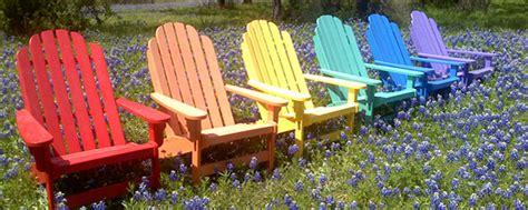 Ta Patio Furniture Breezesta Furniture Busch Fireplaces