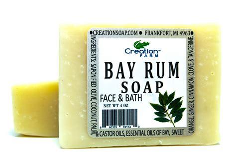 west indies bay rum bay rum soap bay rum west indies handmade soap