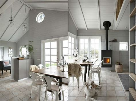 small home interiors small home big in style decoholic