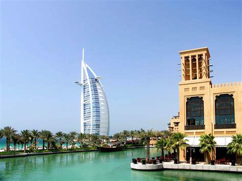 Dubai Hotel Deals Dubai Packages dubai hotel deals dubai packages