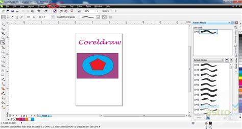 corel draw x6 crackeado como crackear corel draw x6 ja instalado