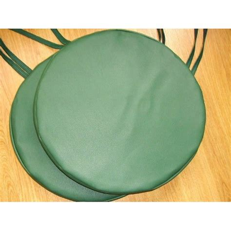 dining room chair pads with ties dining room chair pads with ties top rates kitchen chair