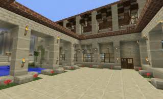 Minecraft Bedroom Ideas minecraft greek house minecraft roman house roman style