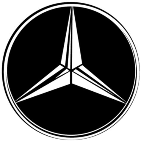 logo mercedes benz vector mercedes benz logo vector ai free download