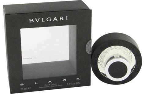 Promo Parfum Bvlgari In Black Original Singapore bvlgari black bulgari perfume for by bvlgari