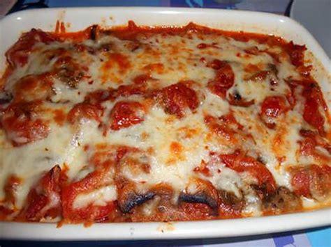 repas sans cuisiner cuisiner sans viande r 233 gime pauvre en calories