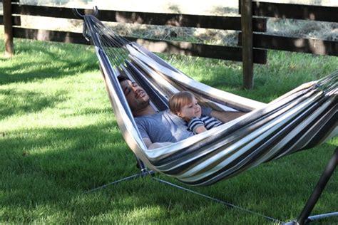 backyard creations hammock garden design 21800 garden inspiration ideas