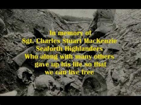 we were soldiers soundtrack lyrics 11 song lyrics we were soldiers sgt mackenzie phim video clip