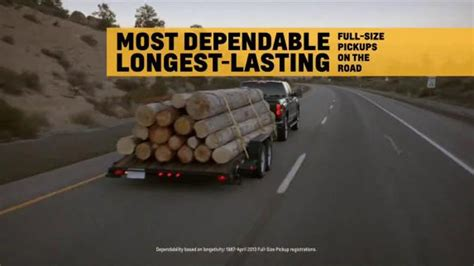 chevrolet commercial 2014 song by kid rock youtube 2014 chevrolet silverado tv commercial most awarded