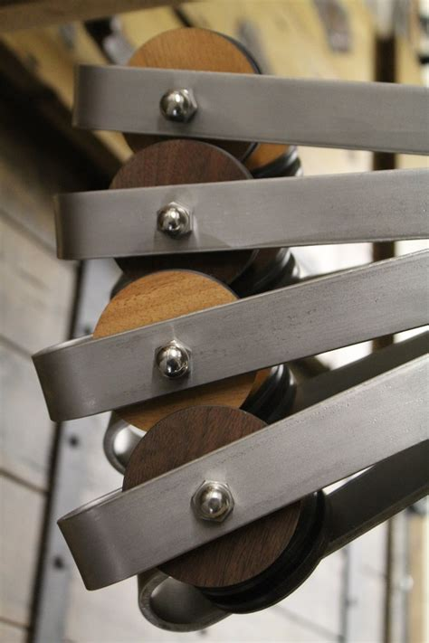 Barn Door Hardware Toronto Artisan Barn Door Hardware Toronto Rebarn Toronto Sliding Barn Doors Hardware Mantels