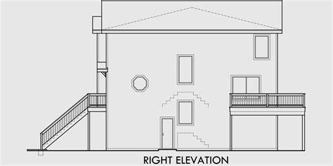 duplex plans 3 bedroom 3 story townhouse plans 4 bedroom duplex house plans d 415