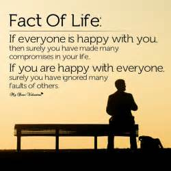 Life quotes fact of life jpg