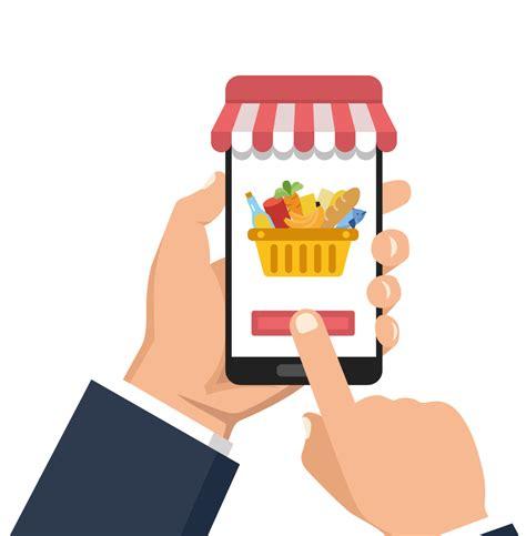 ecommerce alimentare il tuo ecommerce alimentare myfoodstore