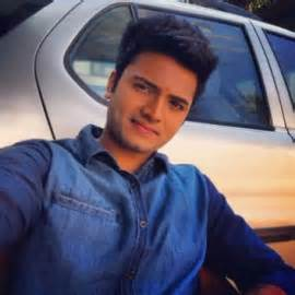 In 2103 he was offered a role in the kannada serial agnisakshi in