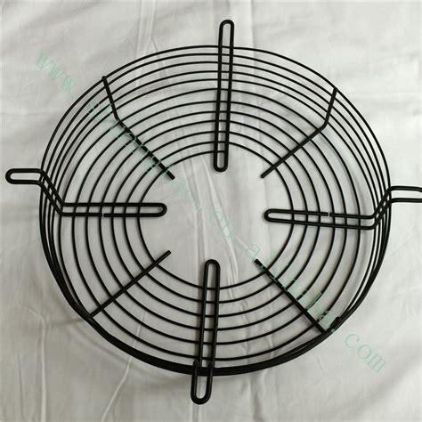 ceiling fan guard trade assurance stainless steel ceiling fan guard metal