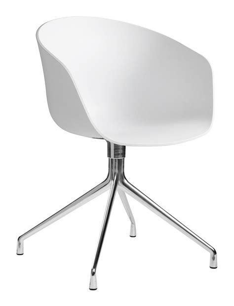 hay stuhl hay about a chair aac 20 by hee welling hay designer