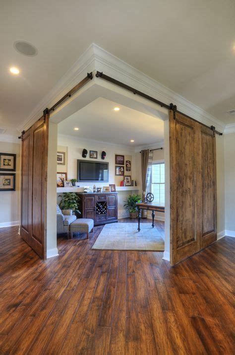 inexpensive interior doors 17 best ideas about interior barn doors on