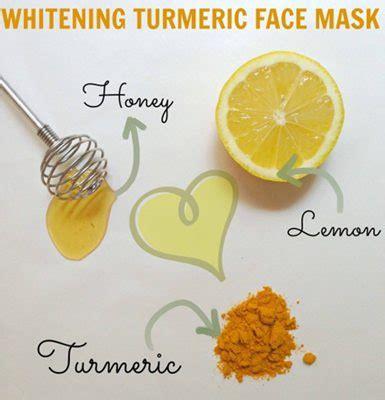 Masker Wajah Kiloan Masker Wajah Bubuk Masker Pemutih 58 sudah coba masker pemutih wajah alami ini vemale