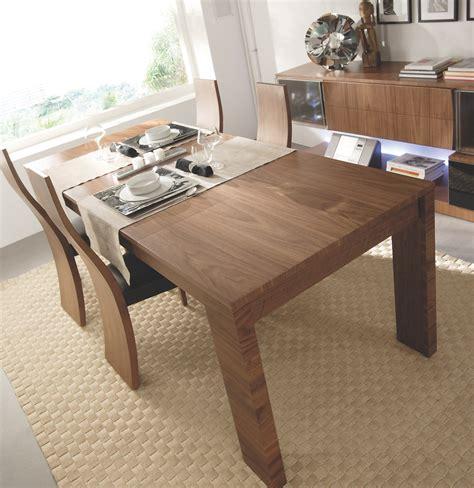 trucos  preparar tu mesa navidena muebles gascon el