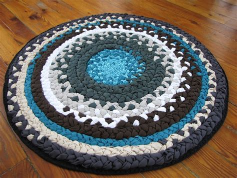 braided rug tutorial rag rug tutorial crafts
