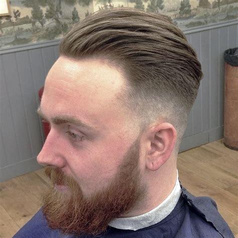 master cuts hairstyles master cuts hairstyles hairstyles