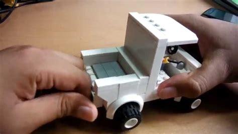 como hacer un carro de c 243 mo como consultar impuesto de un carro como hacer un carro de