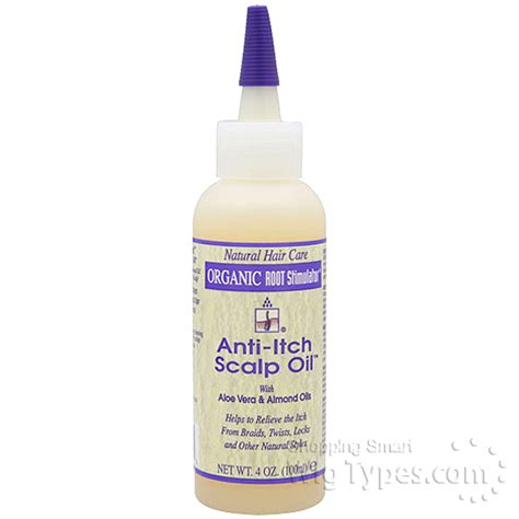 best shoo for itching best anti itch for braids organic root stimulator hair care anti itch scalp