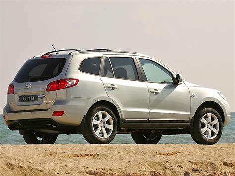 how to sell used cars 2008 hyundai santa fe spare parts catalogs 2008 hyundai santa fe information and photos momentcar