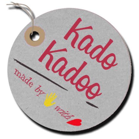 Bantal Nama Boneka Hurup Kado Unik bantal bentuk huruf toko kado bantal lucu bantal unik bantal bentuk makanan