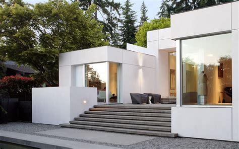 desain rumah elegan minimalis desain rumah kekinian minimalis namun elegan interiornya