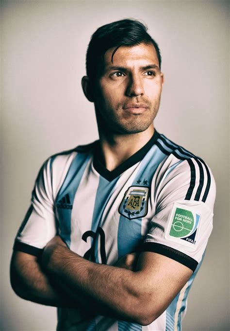 aguero best soccer player haircuts 96 best images about aguero on pinterest world cup