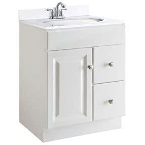 24 inch bathroom vanities and cabinets 24 inch modern bathroom vanity cabinet base in white semi