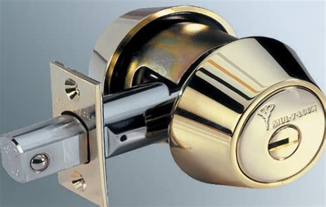 house locksmith near me tips to get proper residential locksmith services near me home building plus