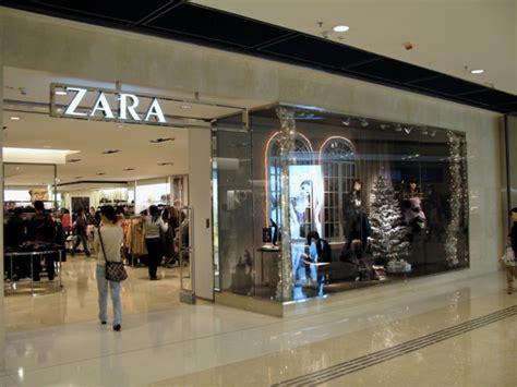 Furniture Stores Na Id by Zara Brasil