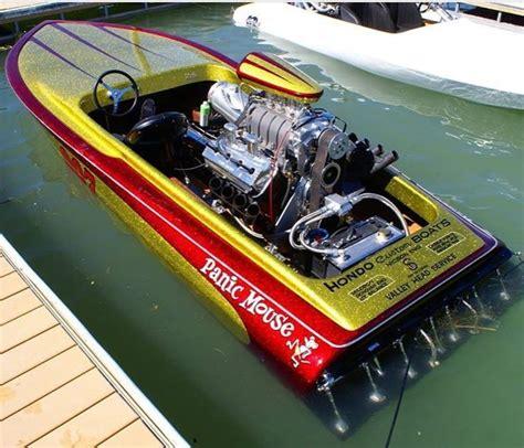 v drive drag boat 167 best vintage drag boats images on pinterest speed