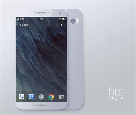 Tablet Nexus 9 tablet htc nexus 9 akan menggunakan prosesor nvidia tegra k1 pustaka gadget