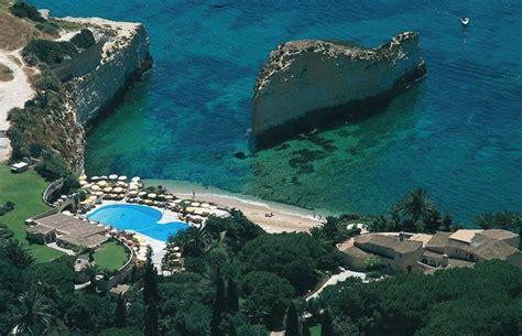 best hotels in portugal algarve vilalara thalassa resort best hotel in algarve top