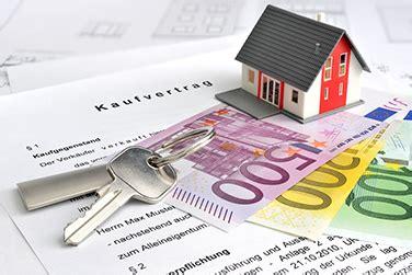 immobilien privatverkauf privatverkauf ihrer immobilie tipps zum verkauf haus