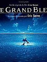 eric serra concert paris le grand bleu la bo musique de eric serra