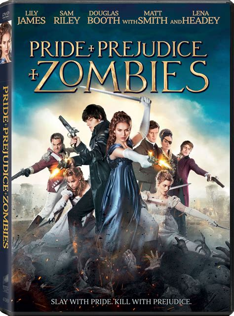 two days before a pride and prejudice novella darcy family holidays volume 1 books pride and prejudice and zombies dvd release date may 31 2016