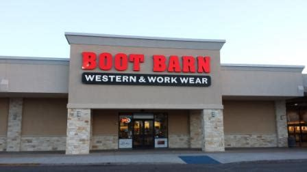 boat store wichita boot barn store in wichita falls texas 76308 boot barn