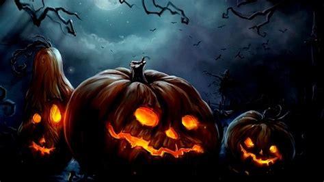 imagenes hermosas de halloween las mas hermosas imagenes de halloween para whatsapp