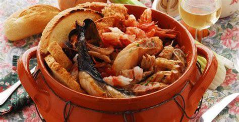 come si cucina il pesce gallinella ricette gallinella di mare come cucinare gallinella di