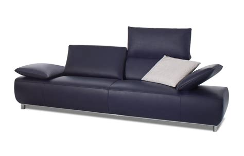 styles of sofas and couches sofas couches leather fabric sofas simply sofas