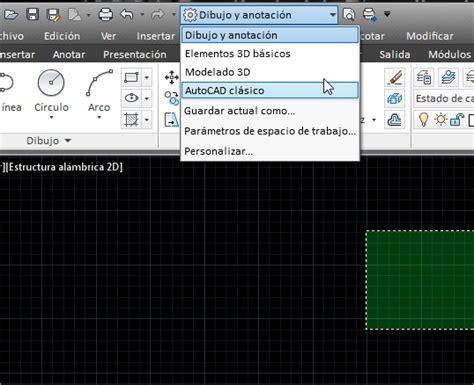 tutorial autocad desde cero tutorial autocad 2013 desde cero clase 1 hazlo tu