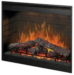 Dimplex Electric Fireplace Insert 30 Quot Dimplex Purifire Self Trimming Electric Fireplace Insert
